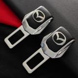 Set Capete Centura Sigurata Mazda - Centura siguranta