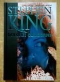 Stephen King - Dolores Claiborne {cartonata}