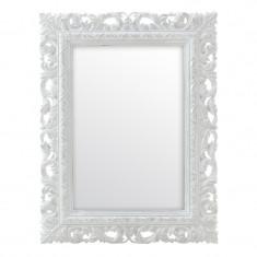 Oglinda Grey 49x2x64 - Oglinda hol