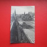 URSS  - CIRCULATA, Rusia, Fotografie