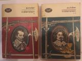 Schiller, Wallenstein (2 vol)