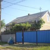 casa de vanzare Dornesti Suceava