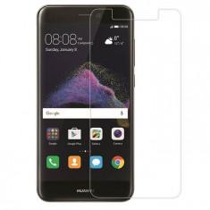 Folie de sticla Huawei P8 Lite / P9 Lite 2017