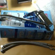 Baterie Apa Bucatarie Evita - Baterie bucatarie