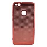 Husa Luxury Huawei P10 Lite rosu