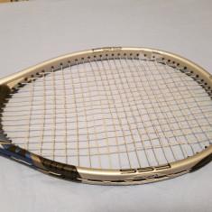 Vand doua rachete de tenis Fischer