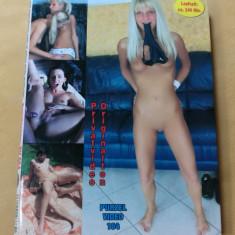 Film XXX DVD Purzel Video 164 (ROB) - Filme XXX