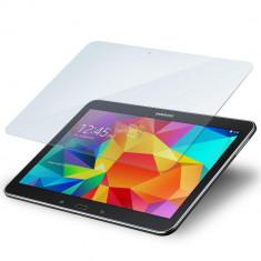Folie de protectie tableta Samsung Galaxy Tab 4 T530/T535 - Folie protectie tableta Oem
