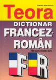 Dictionar francez-roman, Teora