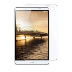 Tempered Glass Premium Sticla securizata Tableta Huawei MediaPad M2 8 inch - Folie protectie tableta Oem