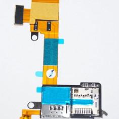 Flex Sim Sony Xperia M2 Aqua D2403