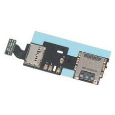 Flex Sim Samsung Galaxy Note Edge SM-N915 | Original NEW