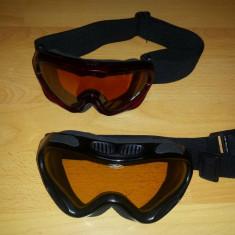 Ochelari schi copii- 50ron/buc - Ochelari ski
