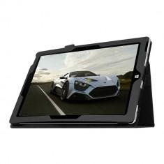 Husa Premium Book Cover tableta Microsoft Surface 3, 10.8 inch - Husa Tableta Oem