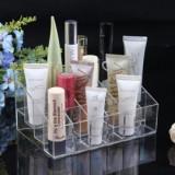 Stand Cosmetice/Pensule 24 Sloturi