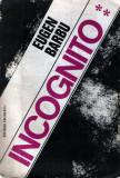 Incognito vol. 2 de Eugen Barbu