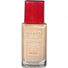 Fond de Ten Age Defying Revlon 37 ml