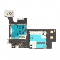 Flex Sim Samsung Galaxy Note II N7100