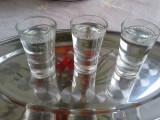 Vand tuica