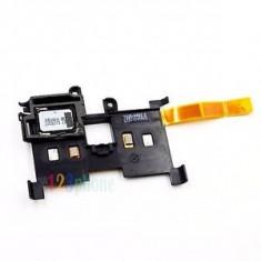 Flex Sim Sony Xperia X10 | Kit