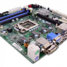 Placa de baza Acer soket 1155 HQ67H2-AM, Pentru INTEL, DDR 3