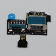 Flex Sim  Samsung i9190 Galaxy S4 Mini | + MMC