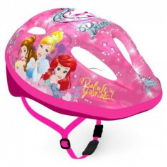Casca bicicleta Disney Princess - Echipament Ciclism