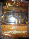 Poster al Formatiei Rock Anglia- SMOKIE- Wild Horses – The Nashville Album 59x84