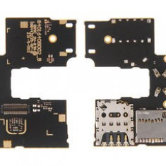 Flex Sim  Motorola Moto G (3nd gen) | Dual Sim