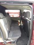 Mercedez vito, Motorina/Diesel, Hatchback