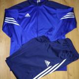 Trening Adidas marimea L