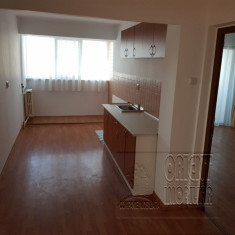 Kaufland, apartament 3 camere, renovat, vanzari, Etajul 4