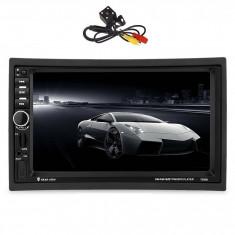 DVD Player auto Kenwood Vw Golf Bora Passat Polo Audi Skoda!!