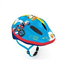 Casca bicicleta Disney Mickey - Echipament Ciclism
