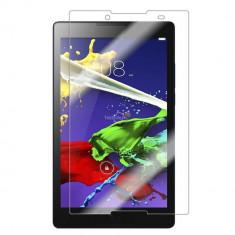 Folie sticla Tempered Glass pentru Lenovo Tab 2 A8-50 - Folie protectie tableta Oem
