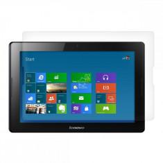 Folie de protectie tableta Lenovo IdeaPad A10-70 A7600 - Folie protectie tableta Oem