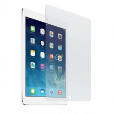 Sticla Securizata Tempered Glass Premium tableta Apple iPAD PRO, 12.9 inch - Folie protectie tableta Oem