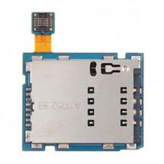 Flex Sim Samsung Galaxy Tab 10.1 3G | P7500