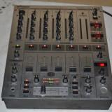 Mixer BEHRINGER DJX-700