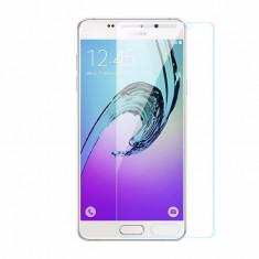 Folie de sticla Galaxy A5 2015 - Folie de protectie