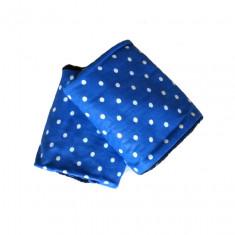 Protectii pentru bretele pentru sistemele de purtare (Albastru)