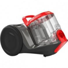 Aspirator cilindric fara sac Vax Impact 306 Total Home C86IATE - Aspirator fara Sac