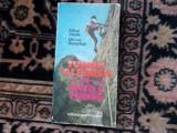 Turism si alpinism in Cheile Turzii - Mihai Vasile