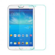 Folie de protectie OEM tableta Samsung Tab 3 T310/T311, clear - Folie protectie tableta