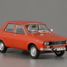 Macheta Dacia 1300 - Masini de Legenda 1:43 - Macheta auto