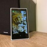 Nokia Lumia 1020 telefon cu camera exceptionala