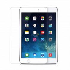 Folie Ecran Tempered Glass tableta Apple iPAD Mini 2 - Folie protectie tableta Oem