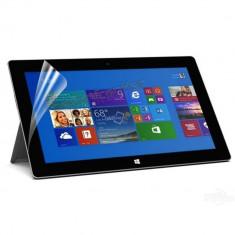 Folie de protectie tableta Microsoft Surface PRO 3 12.2 inch - Folie protectie tableta Oem