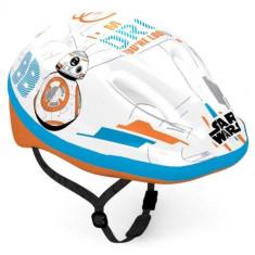 Casca bicicleta Disney Star Wars - Echipament Ciclism