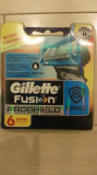 Set 6 Rezerve  Gillette Fusion Proshield Chill